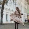 лучшие фото Татьяна Яковлева