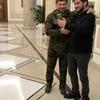 заказать рекламу у блогера Алексан Хачатурян