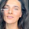 разместить рекламу в блоге Татьяна Курчина