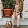 разместить рекламу в блоге Кристина Балабекова