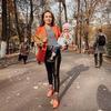 реклама на блоге Оксана Герман