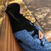 разместить рекламу в блоге olesya_malesya_
