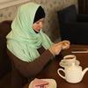 новое фото olesya_malesya_