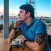 разместить рекламу в блоге Павел Савенков