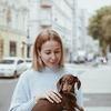 заказать рекламу у блогера Мария Медникова