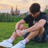 новое фото Леша Теревков