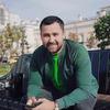 реклама в блоге Азам Ходжаев