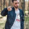 реклама на блоге Александр Вареников