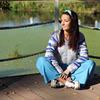 новое фото Алина alina.v.skazka