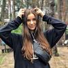 разместить рекламу в блоге chehovskaya__