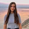 фото на странице chehovskaya__