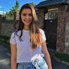 новое фото chehovskaya__