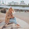 новое фото Татьяна Маричева