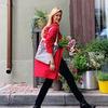реклама в блоге Елена Крыгина