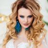 реклама на блоге Светлана Машкова