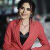 реклама на блоге Ольга Трусова