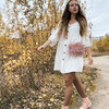 разместить рекламу в блоге Елена Федорченко