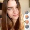 новое фото gorina_negorina