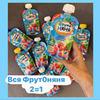 новое фото Анастасия nastya_pro_skidki_