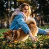 новое фото Ирина Шибкова