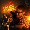 фото Chuck_review
