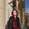 новое фото Ксения Кайль