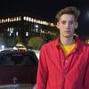 новое фото Иван Эфиров