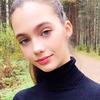 реклама на блоге Яна Козлова