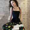 реклама в блоге Ксения Кирилова