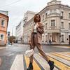 фото на странице Елизавета Фролова