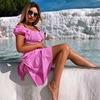 реклама в блоге Екатерина Цивнаридзе