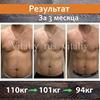 фотография Виталий Vitaliy_rus_vitaliy