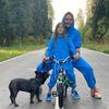 заказать рекламу у блогера oxana_bondarenko