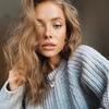 реклама у блогера Алина Калинина