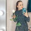 лучшие фото Виктория Добровольская