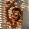 новое фото Наталья shinesme