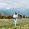 фото на странице Наталья shinesme