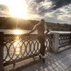реклама у блогера Кристина Королева