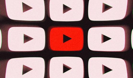 YouTube удалит ложные публикации вакцинации
