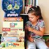 реклама в блоге Ирина Глушкова