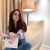 реклама в блоге Ксения Ksumz