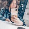 новое фото Мадина Ивашкина