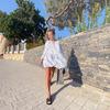 новое фото Ирина Панова