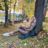 реклама на блоге Катя Савицкая
