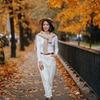 реклама в блоге Анастасия Губинская