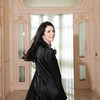 реклама на блоге Мария Проненко