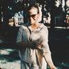 реклама у блогера Анастасия Ирискина