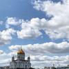 новое фото Станислав Залесский