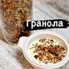 фото beglecova_e