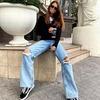 фото на странице Анастасия Боскина